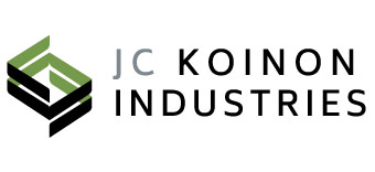 JC Koinon Industries